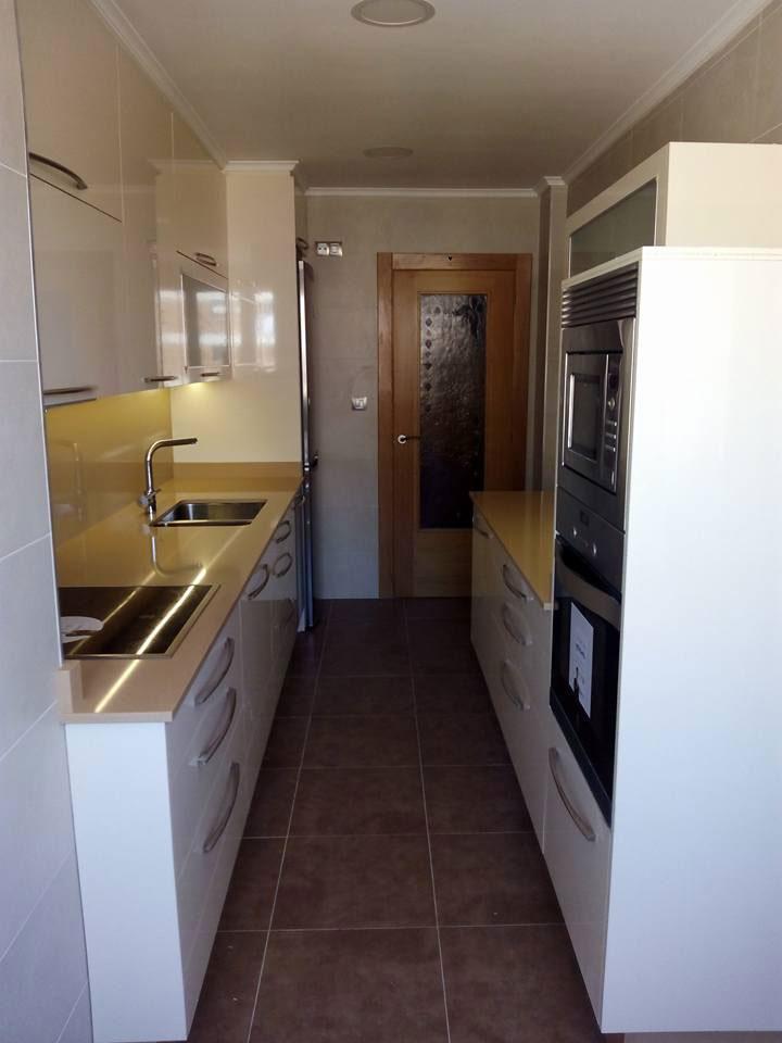 cocina-carpinteria-rico-01
