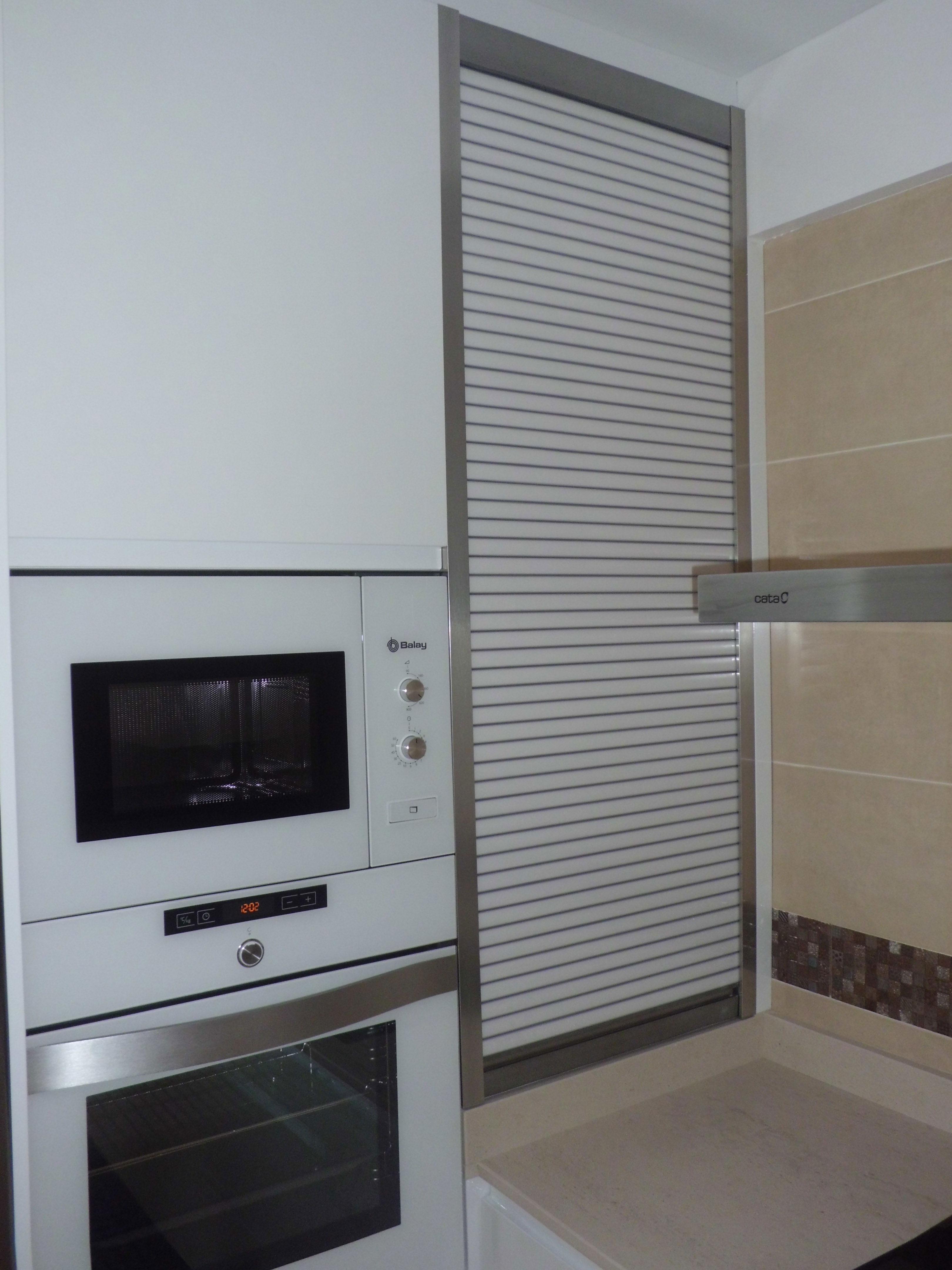cocina-carpinteria-rico-02