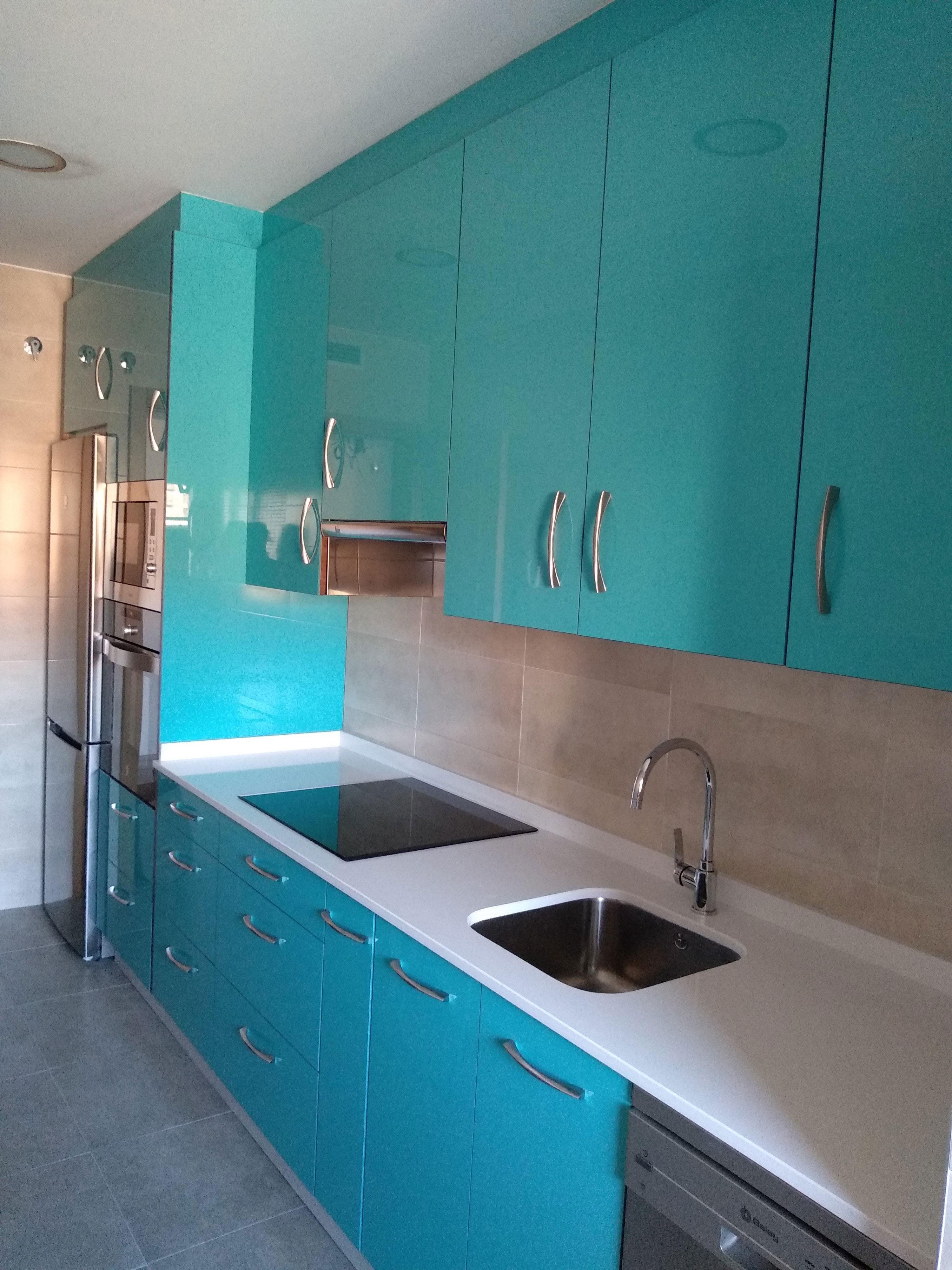 cocina-carpinteria-rico-13
