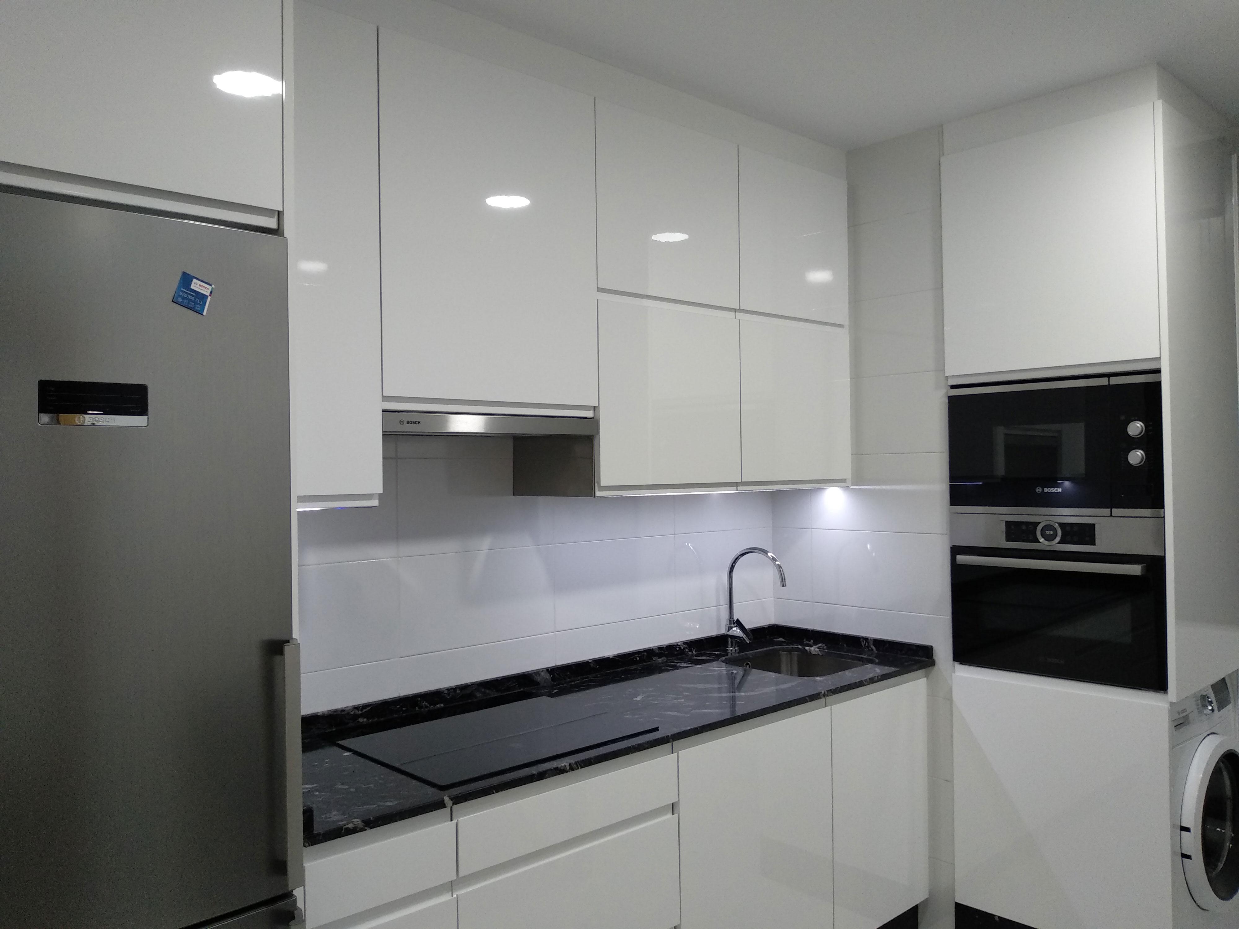 cocina-carpinteria-rico-15