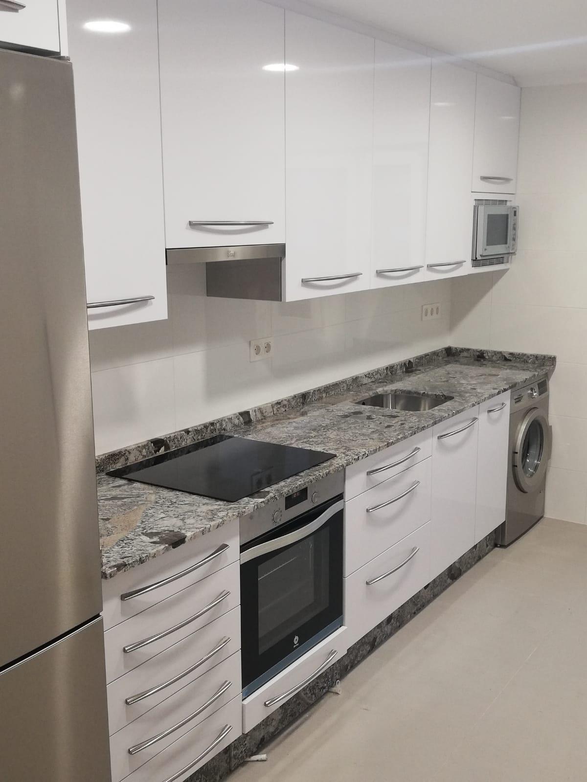 cocina-carpinteria-rico-16
