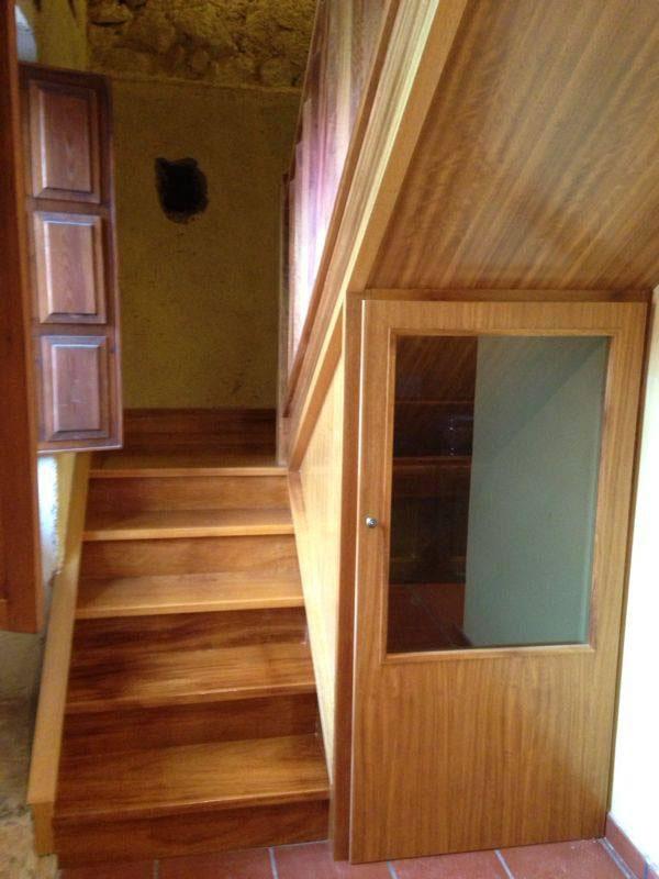 escaleras-carpinteria-rico-01