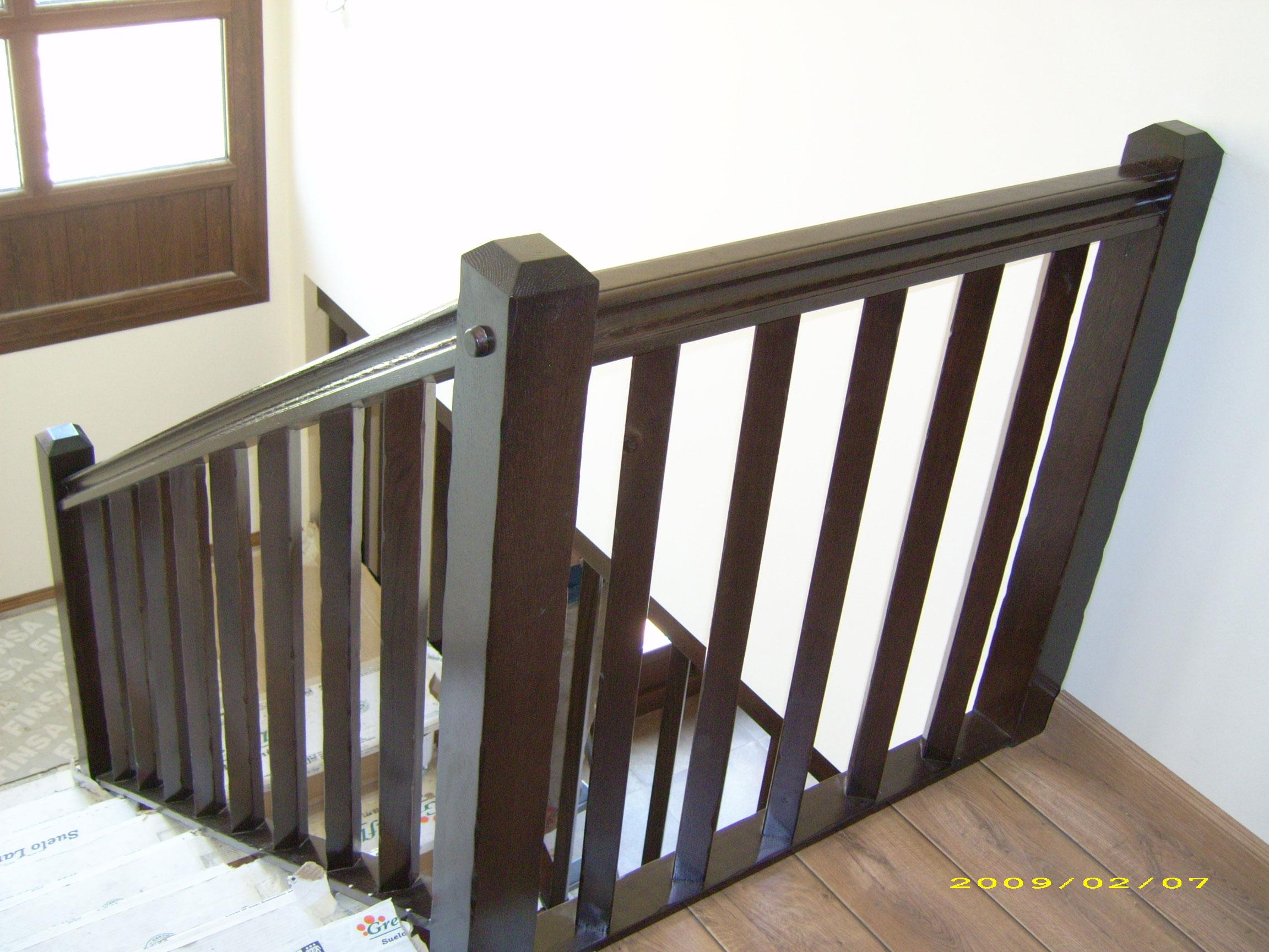 escaleras-carpinteria-rico-02