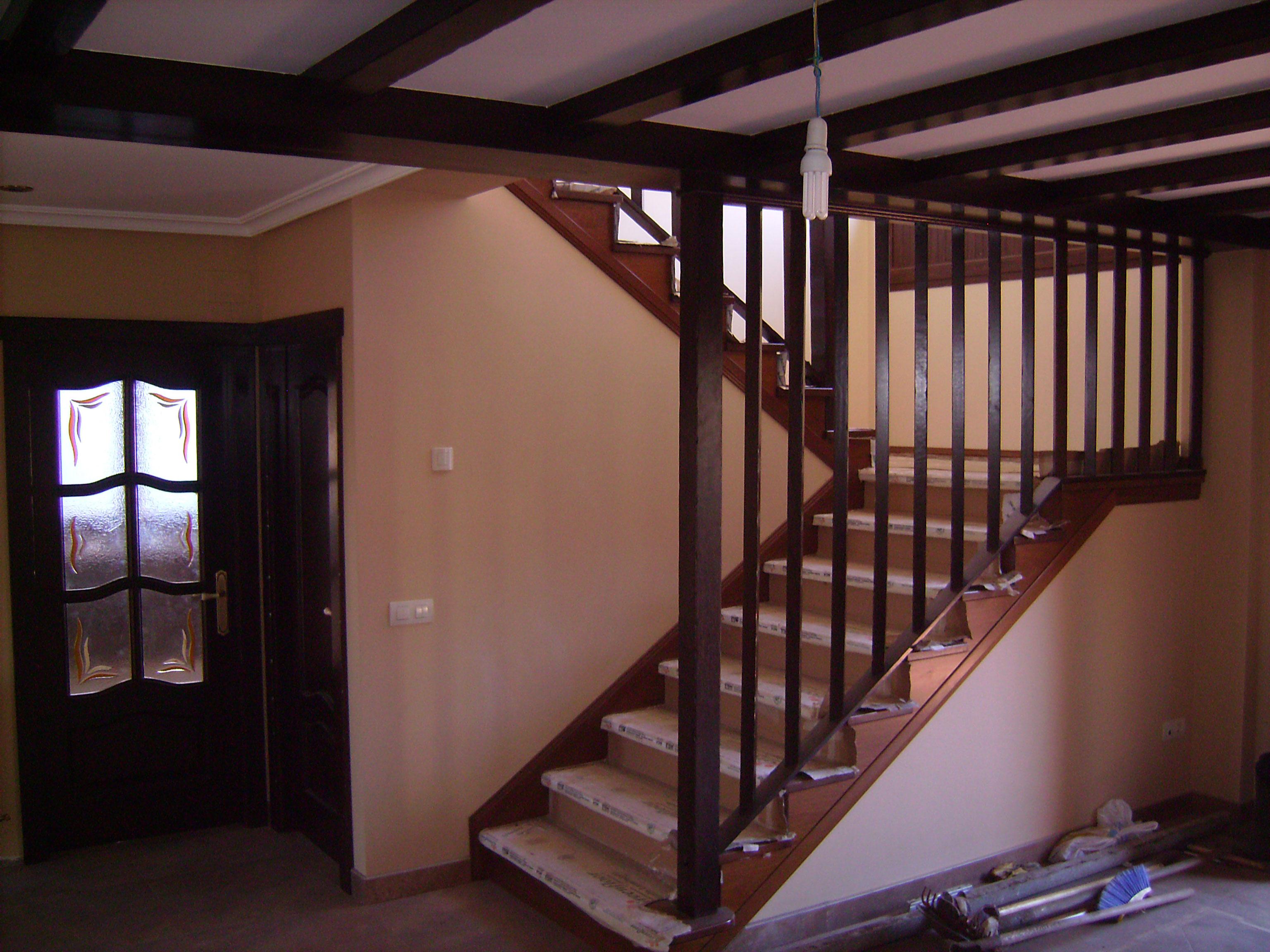 escaleras-carpinteria-rico-03