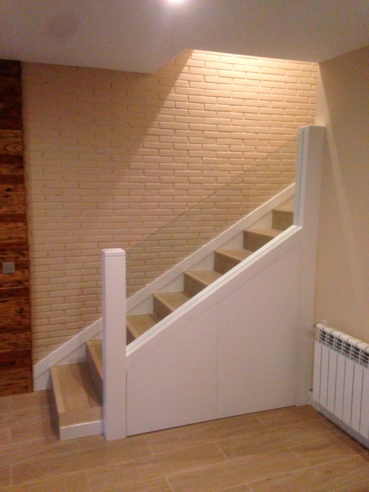 escaleras-carpinteria-rico-04