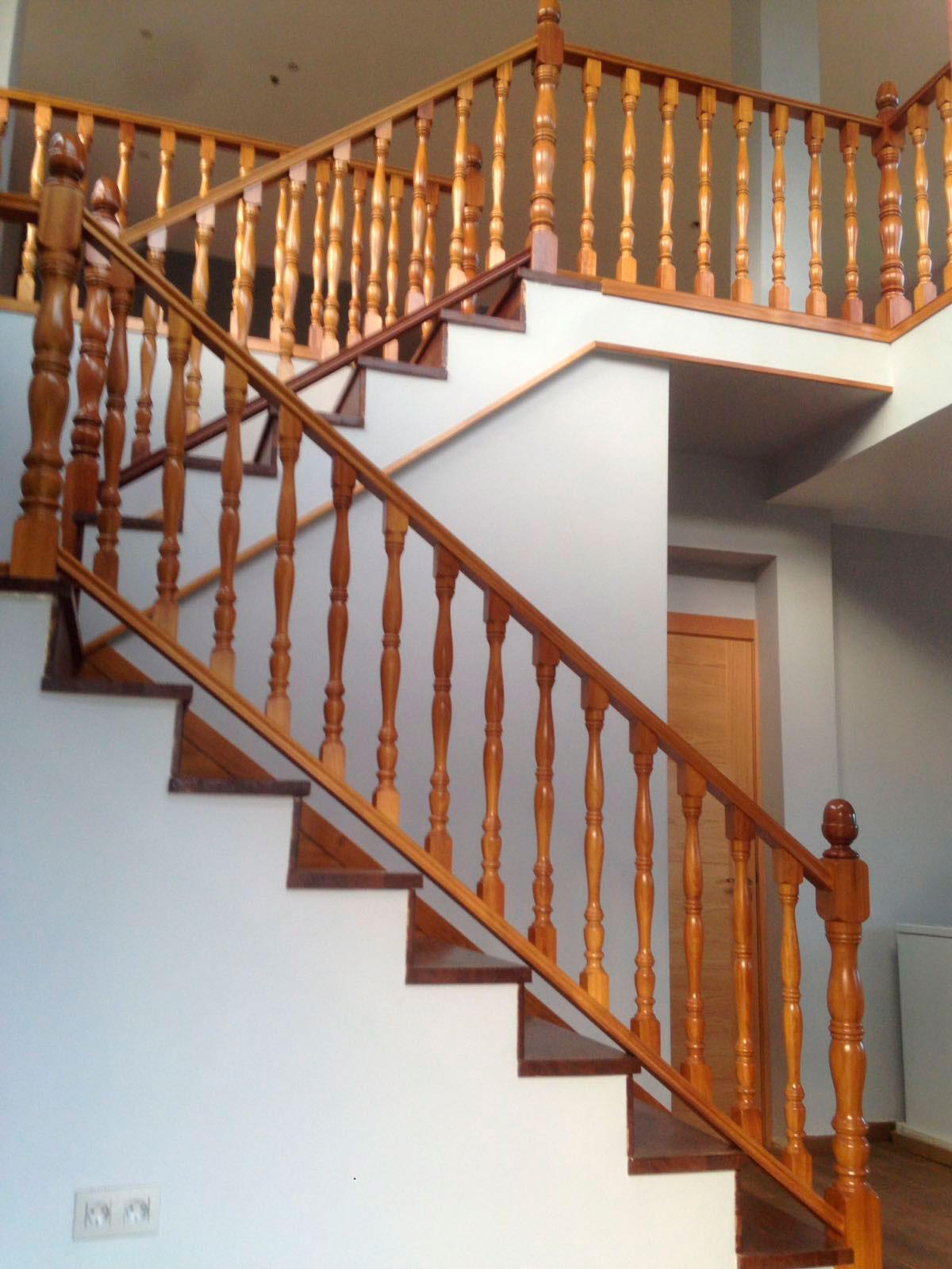 escaleras-carpinteria-rico-05