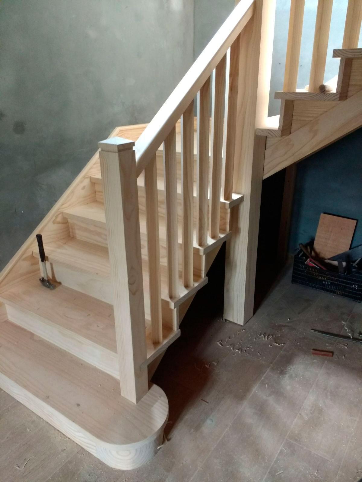 escaleras-carpinteria-rico-06