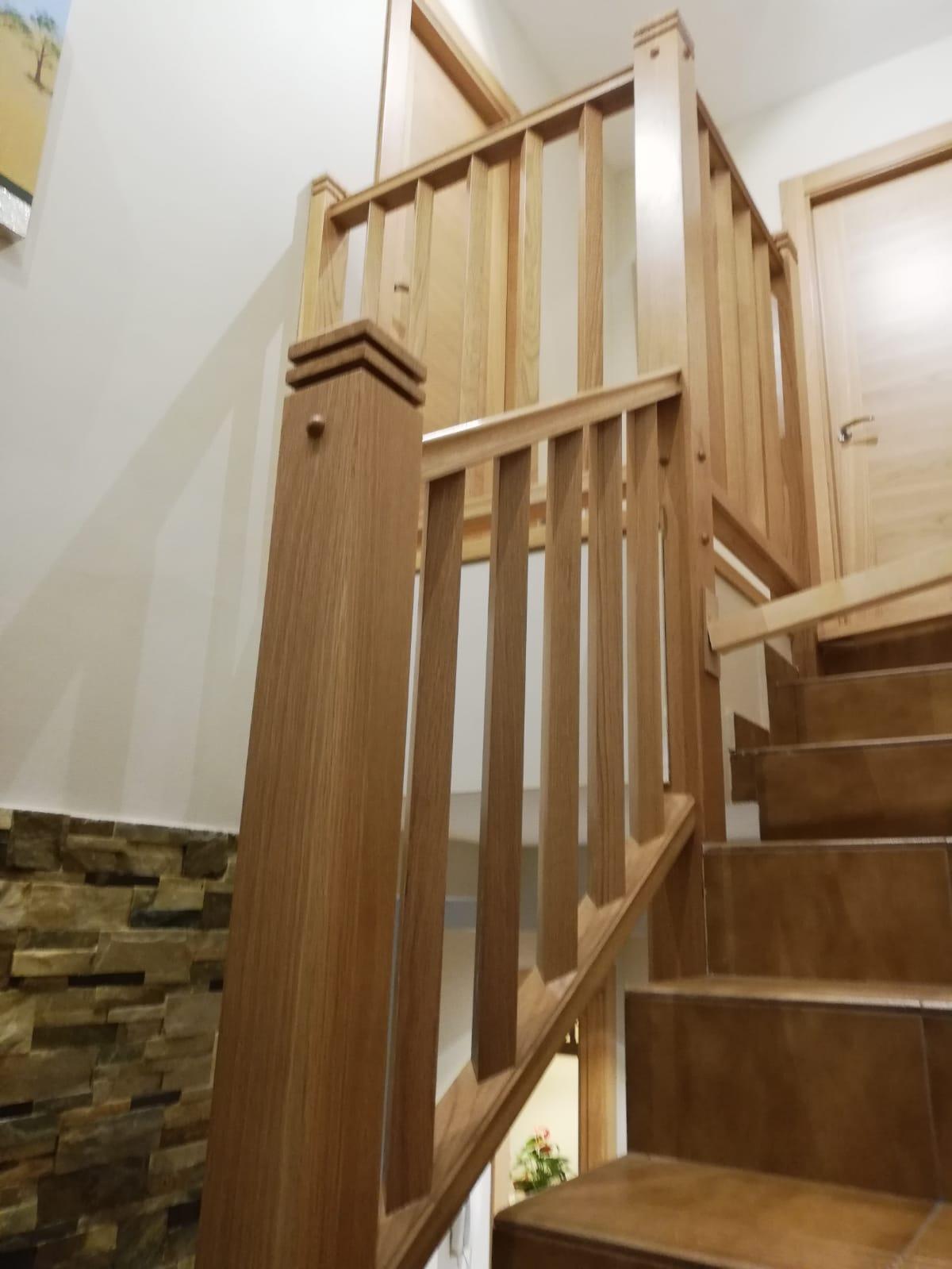 escaleras-carpinteria-rico-07