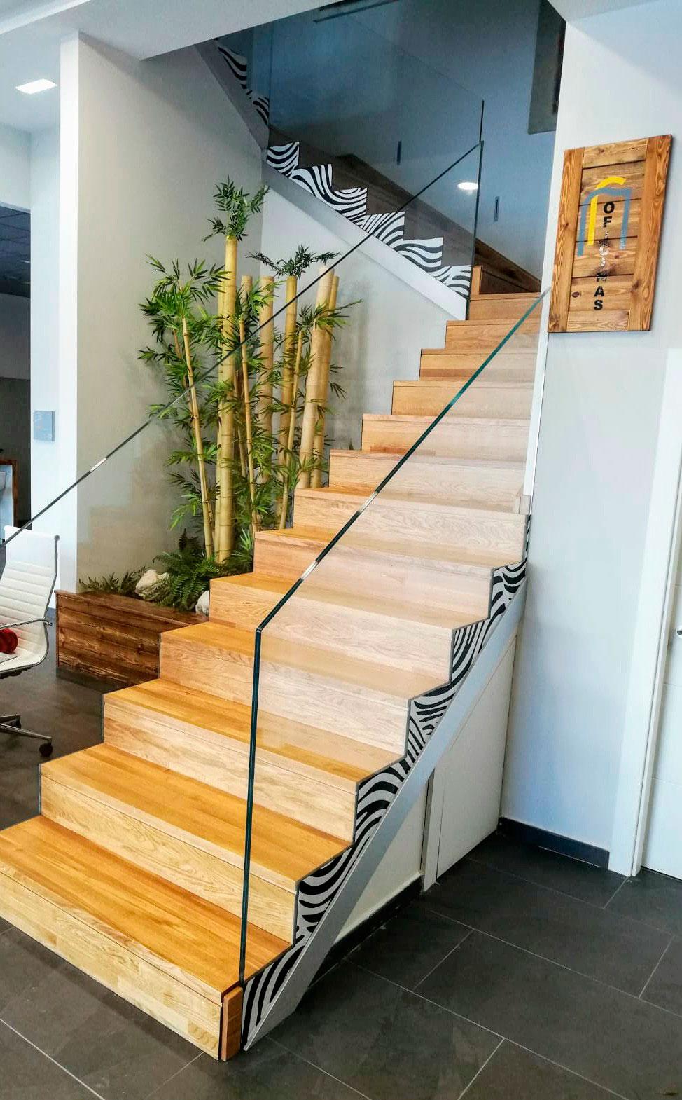 escaleras-carpinteria-rico-09