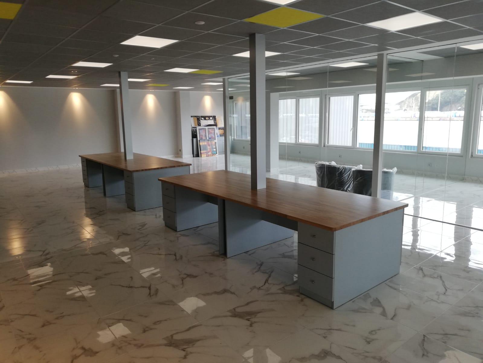 oficina-carpinteria-rico-01