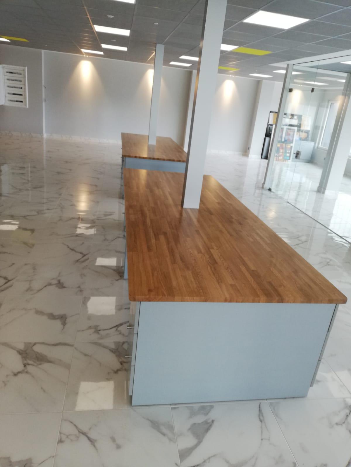 oficina-carpinteria-rico-02