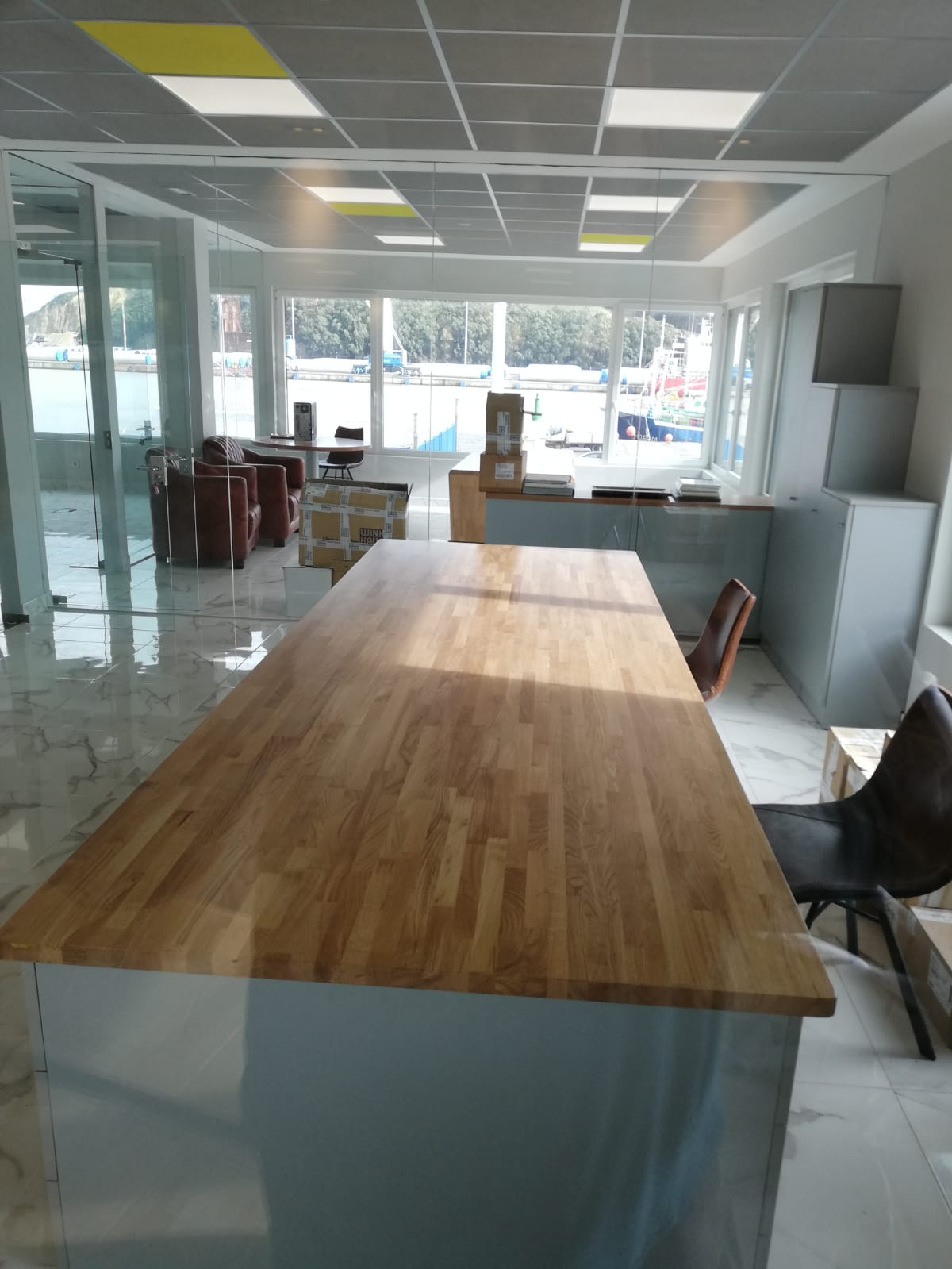 oficina-carpinteria-rico-03