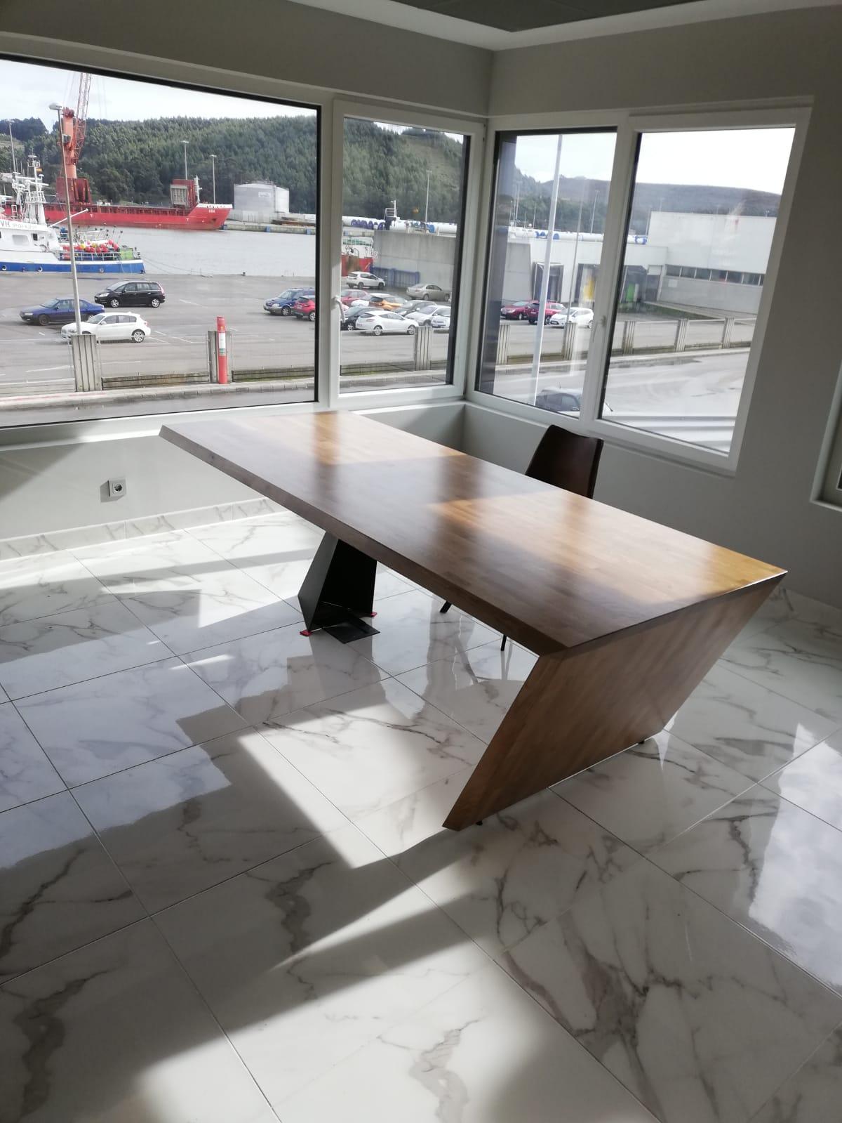 oficina-carpinteria-rico-04