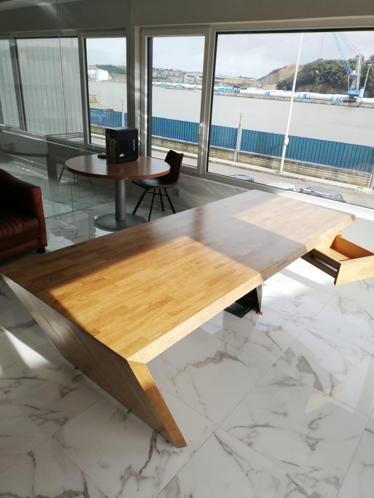 oficina-carpinteria-rico-05