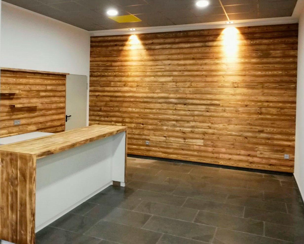 oficina-carpinteria-rico-06