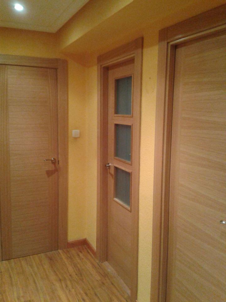 puertas-de-paso-carpinteria-rico-01