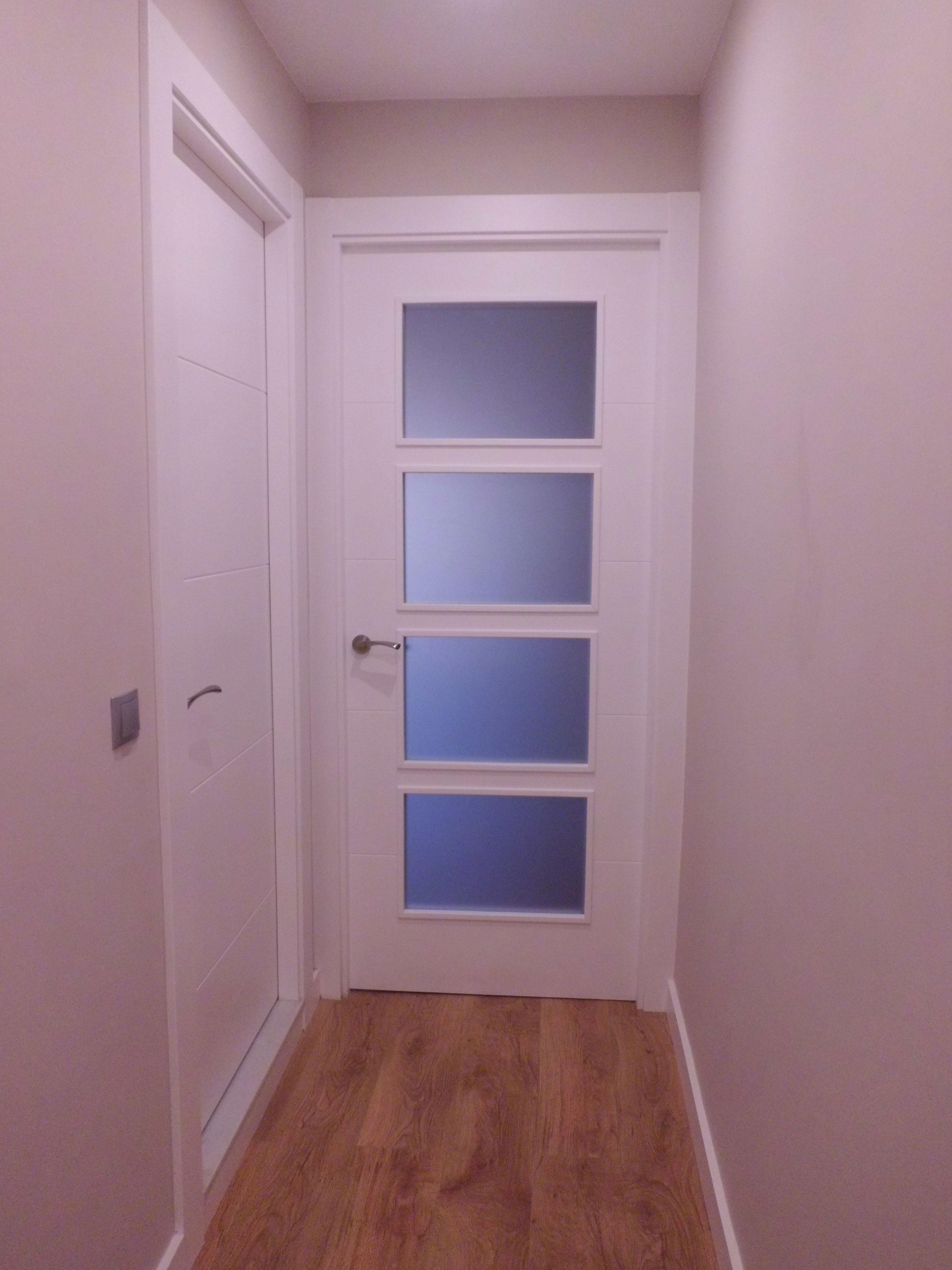 puertas-de-paso-carpinteria-rico-03