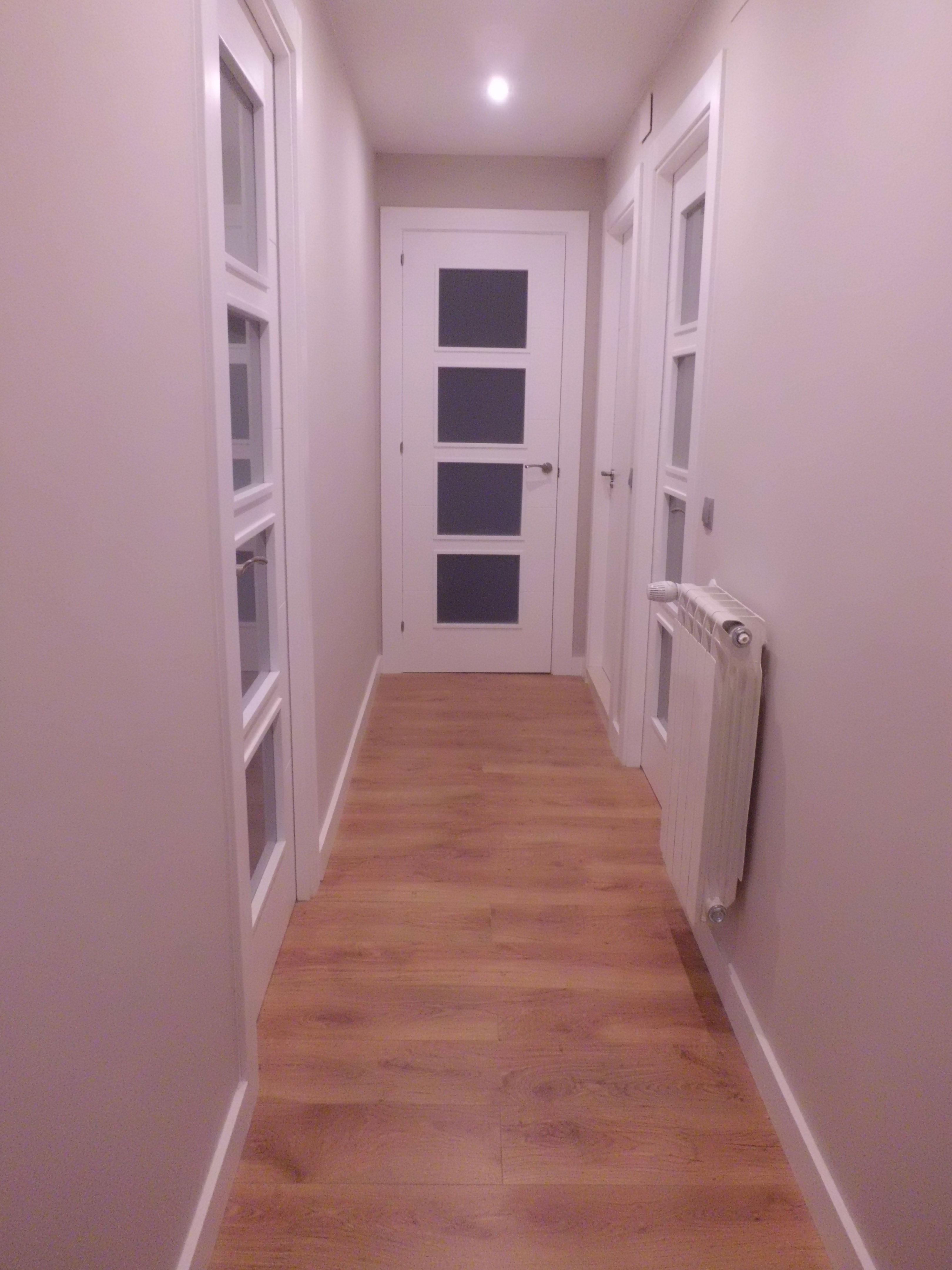puertas-de-paso-carpinteria-rico-04