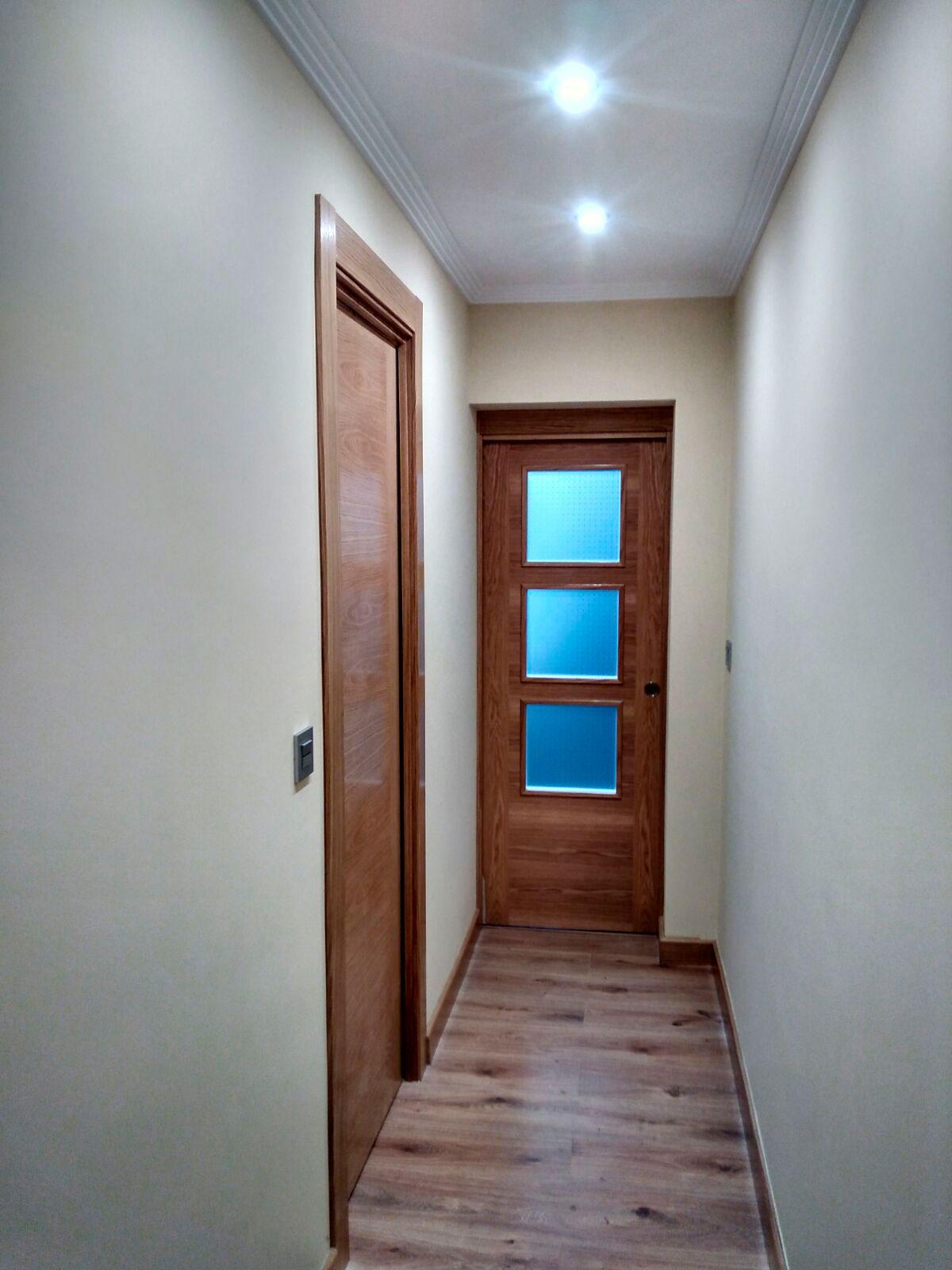 puertas-de-paso-carpinteria-rico-09