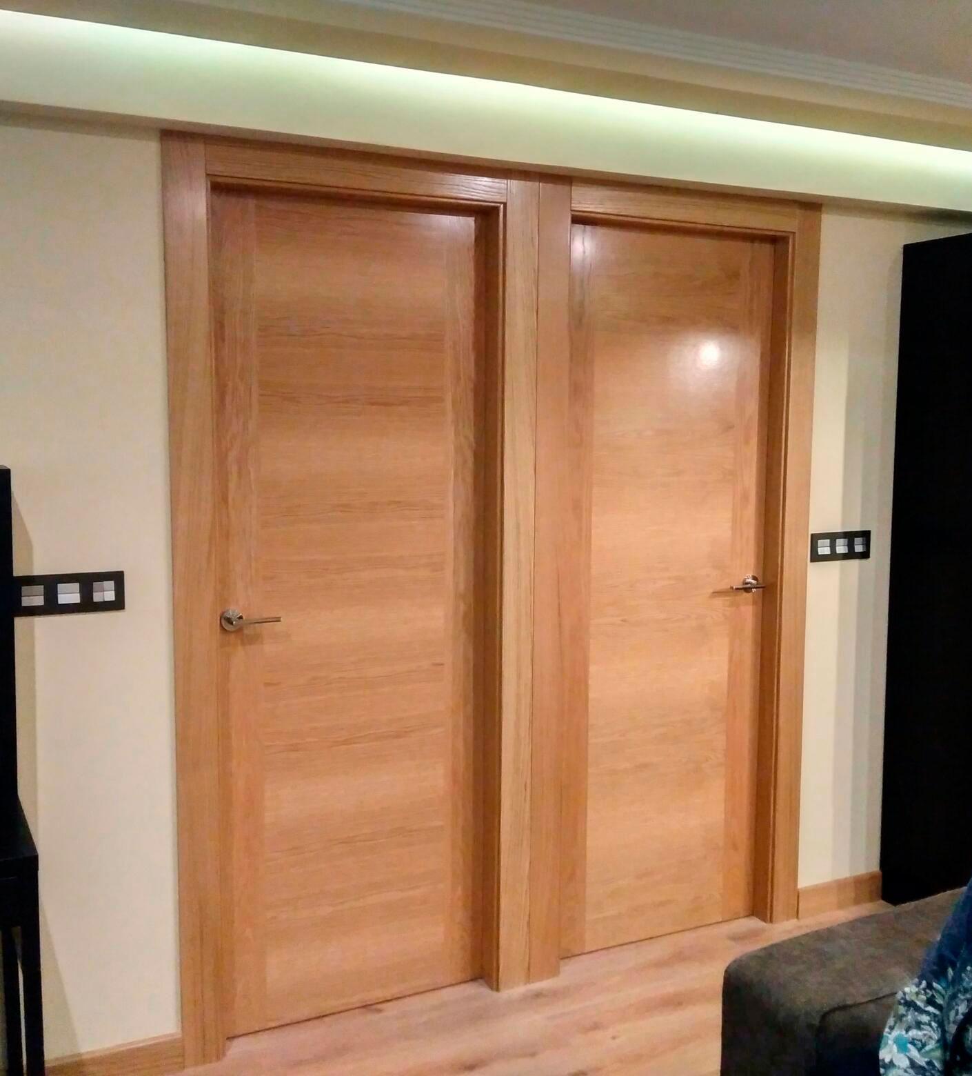 puertas-de-paso-carpinteria-rico-10