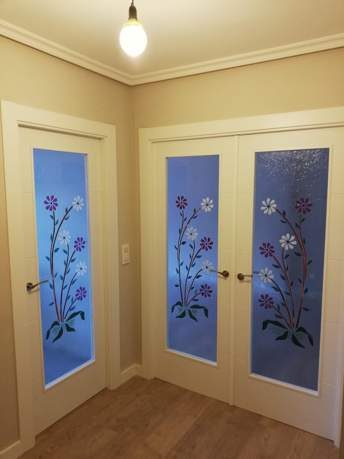 puertas-de-paso-carpinteria-rico-11