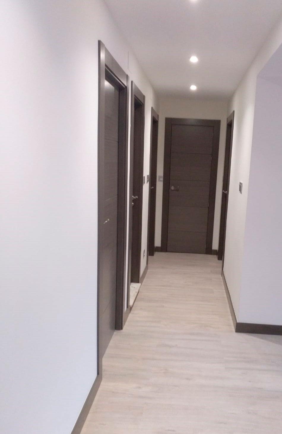 puertas-de-paso-carpinteria-rico-12