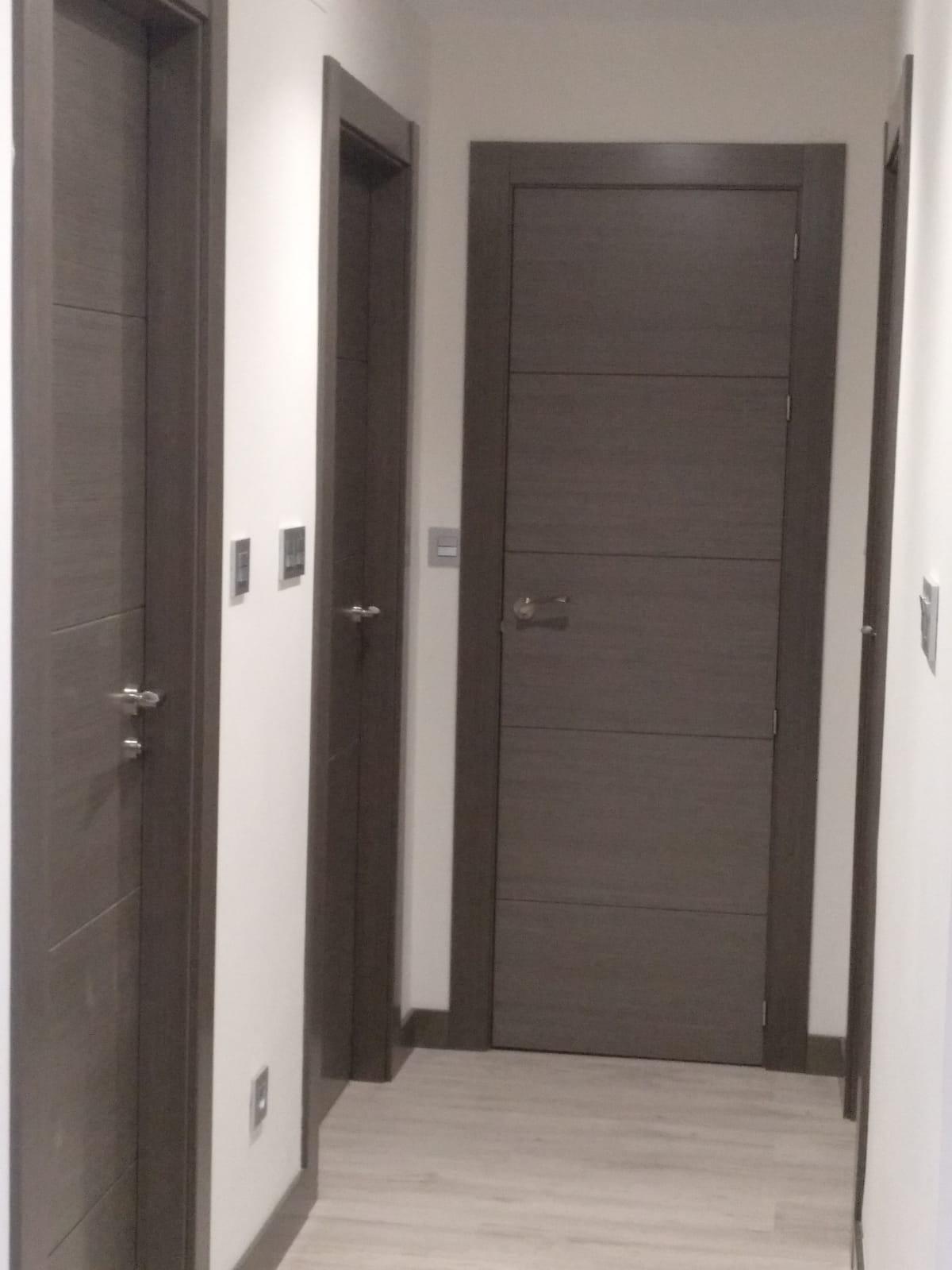 puertas-de-paso-carpinteria-rico-13