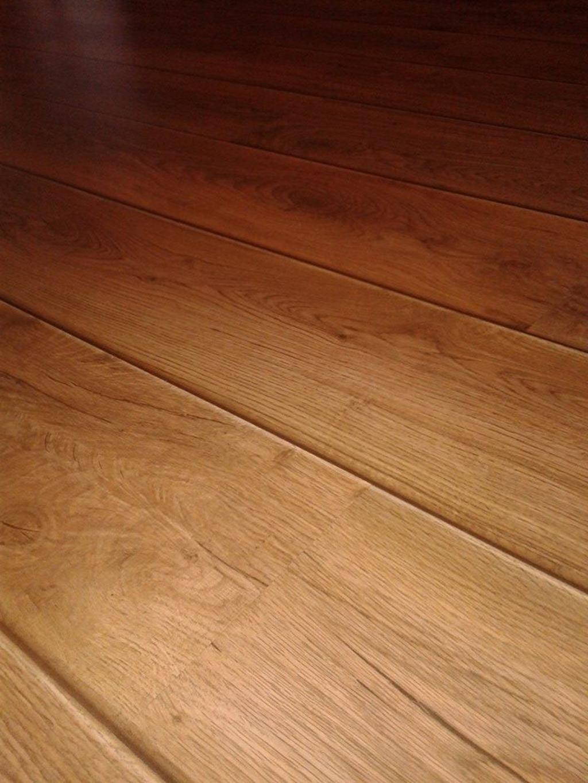 suelos-carpinteria-rico-01