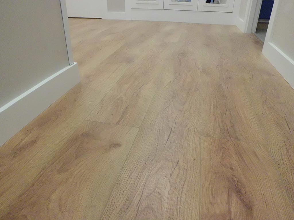 suelos-carpinteria-rico-02
