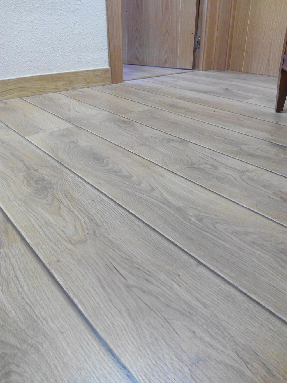 suelos-carpinteria-rico-06